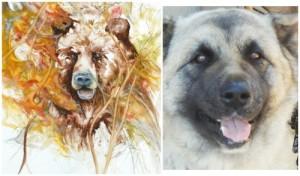 BeLeaf its a Bear (2)